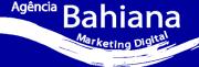 Agencia Bahiana
