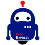 roboExpress