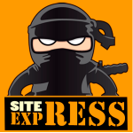siteexpress